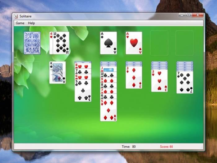 Microsoft Windows Xp Chess Game Download