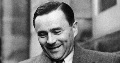 5 самых известных маньяков-убийц в истории человечества