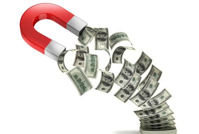 Как привлечь деньги в нашу жизнь