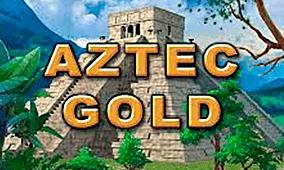 Официальное Казино Вулкан предлагает новые онлайн игры