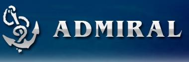Игровые аппараты Адмирал — все игры онлайн