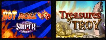 Играть на деньги – автоматы онлайн