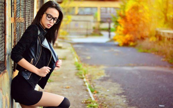 Как познакомиться с девушкой на сайте знакомств – полезные рекомендации